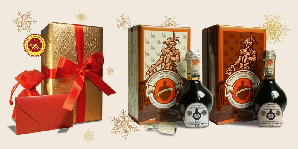 abtm_natale-confezione-regalo_12-25