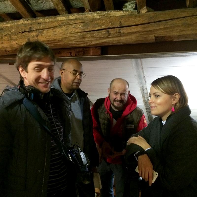 avb_visitarussi_troupe