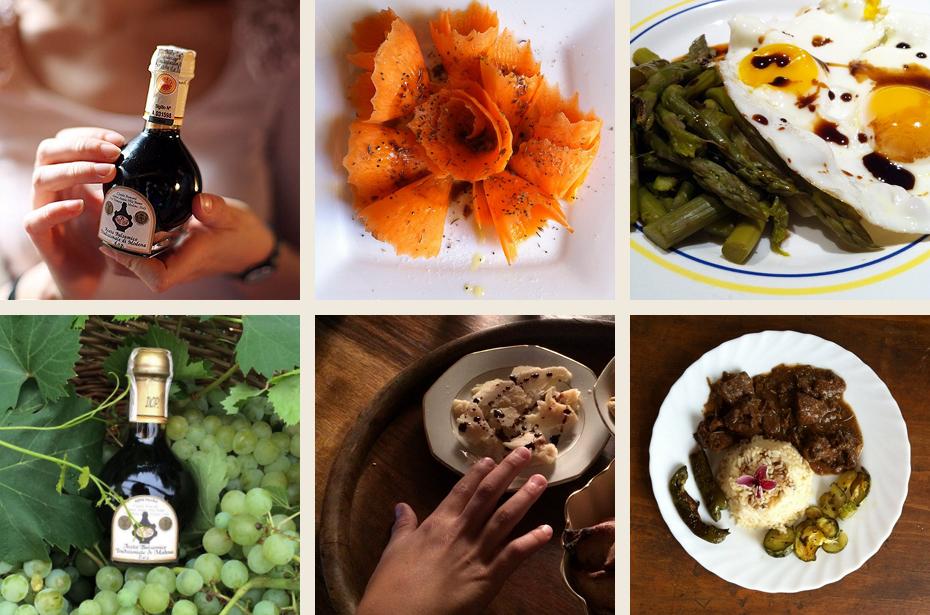 ima_prodotti_ricette_25-12anni